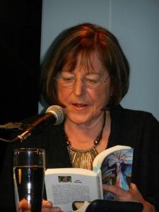 Brigitte Griehl
