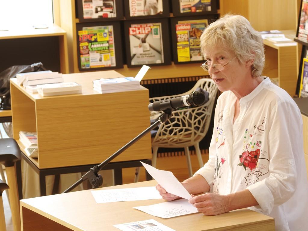 Barbara Finke Heinrich