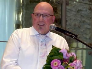 Hans-Werner Kube